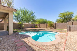 Photo of 1621 W Kuralt Drive, Anthem, AZ 85086 (MLS # 5823887)
