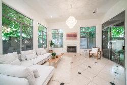 Photo of 7270 E Woodsage Lane, Scottsdale, AZ 85258 (MLS # 5823900)