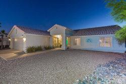 Photo of 14818 N Caliente Drive, Fountain Hills, AZ 85268 (MLS # 5823902)
