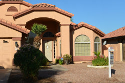 Photo of 1112 S Brentwood Place, Chandler, AZ 85286 (MLS # 5823908)