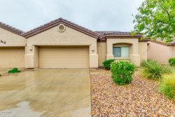 Photo of 1427 N Agave Street, Casa Grande, AZ 85122 (MLS # 5823915)