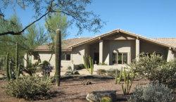 Photo of 5826 E Leisure Lane, Cave Creek, AZ 85331 (MLS # 5823919)