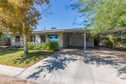 Photo of 7352 N 19th Avenue, Phoenix, AZ 85021 (MLS # 5823922)