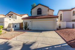Photo of 437 E Wescott Drive, Phoenix, AZ 85024 (MLS # 5823928)