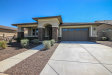 Photo of 15259 W Charter Oak Road, Surprise, AZ 85379 (MLS # 5823940)