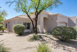 Photo of 4717 E Casey Lane, Cave Creek, AZ 85331 (MLS # 5823944)