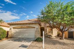 Photo of 18642 W Sanna Street, Waddell, AZ 85355 (MLS # 5823955)
