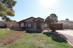 Photo of 6721 W Crittenden Lane, Phoenix, AZ 85033 (MLS # 5823957)