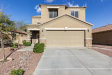 Photo of 9229 N 183rd Drive, Waddell, AZ 85355 (MLS # 5823959)