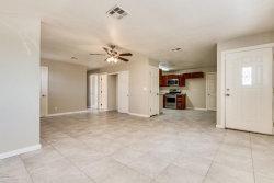 Photo of 7702 E Beatrice Street, Scottsdale, AZ 85257 (MLS # 5823960)
