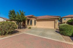 Photo of 2280 E Hazeltine Way, Chandler, AZ 85249 (MLS # 5823971)