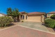 Photo of 2280 E Hazeltine Way, Chandler, AZ 85249 (MLS # 5823971)