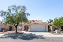 Photo of 9963 W Devonshire Avenue, Phoenix, AZ 85037 (MLS # 5823975)