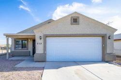 Photo of 713 W Ocotillo Street, Casa Grande, AZ 85122 (MLS # 5823984)
