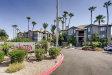 Photo of 2025 E Campbell Avenue, Unit 115, Phoenix, AZ 85016 (MLS # 5823986)