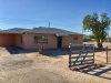 Photo of 322 S San Carlos Street, Florence, AZ 85132 (MLS # 5823991)