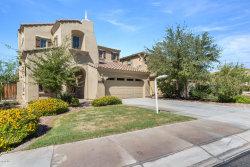 Photo of 29728 N 121st Avenue, Peoria, AZ 85383 (MLS # 5824008)