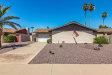Photo of 4320 W Garden Drive, Glendale, AZ 85304 (MLS # 5824013)