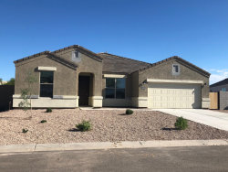 Photo of 35835 N Loemann Drive, San Tan Valley, AZ 85143 (MLS # 5824017)