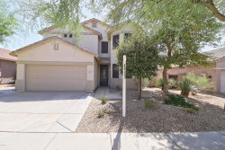 Photo of 18177 W Cardinal Drive, Goodyear, AZ 85338 (MLS # 5824035)