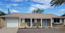 Photo of 10139 W Pinehurst Drive, Sun City, AZ 85351 (MLS # 5824040)