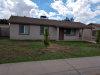 Photo of 6253 W Almeria Road, Phoenix, AZ 85035 (MLS # 5824044)