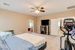 Tiny photo for 150 W Key West Drive, Casa Grande, AZ 85122 (MLS # 5824051)