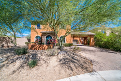 Photo of 17389 N 99th Street, Scottsdale, AZ 85255 (MLS # 5824053)