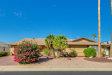 Photo of 12807 W Castlebar Drive, Sun City West, AZ 85375 (MLS # 5824080)