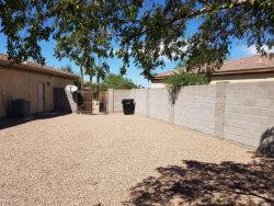 Photo of 1561 E Lark Street, Gilbert, AZ 85297 (MLS # 5824086)