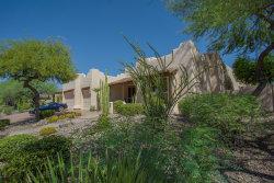 Photo of 4055 N Recker Road, Unit 76, Mesa, AZ 85215 (MLS # 5824093)