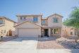 Photo of 5763 S 249th Drive, Buckeye, AZ 85326 (MLS # 5824095)