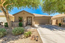 Photo of 21852 E Creosote Drive, Queen Creek, AZ 85142 (MLS # 5824097)
