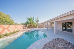 Photo of 13312 W Desert Rock Drive, Surprise, AZ 85374 (MLS # 5824099)