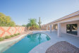 Photo of 13312 W Desert Rock Drive, Surprise, AZ 85374 (MLS # 5824099)