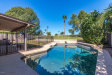 Photo of 18813 N 71st Lane, Glendale, AZ 85308 (MLS # 5824103)