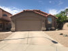 Photo of 1242 S Pennington Drive, Chandler, AZ 85286 (MLS # 5824105)