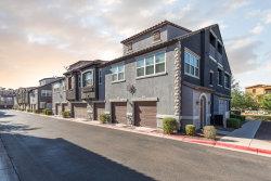 Photo of 2260 E Huntington Drive, Phoenix, AZ 85040 (MLS # 5824112)