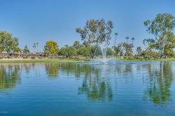 Photo of 10005 E Michigan Avenue, Sun Lakes, AZ 85248 (MLS # 5824118)