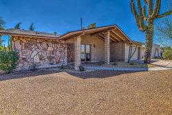 Photo of 2313 E Enrose Street, Mesa, AZ 85213 (MLS # 5824121)