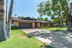 Photo of 129 E Loma Vista Drive, Tempe, AZ 85282 (MLS # 5824130)