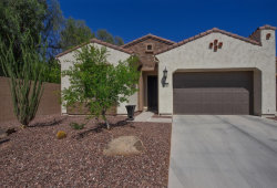 Photo of 4045 N 163rd Drive, Goodyear, AZ 85395 (MLS # 5824132)