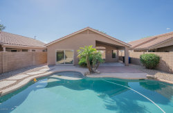 Photo of 18307 N 147th Drive, Surprise, AZ 85374 (MLS # 5824141)