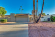Photo of 5127 W Mountain View Road, Glendale, AZ 85302 (MLS # 5824143)