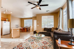 Photo of 9615 N 13th Avenue, Unit 101, Phoenix, AZ 85021 (MLS # 5824145)