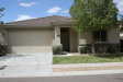 Photo of 17658 W Cavedale Drive, Surprise, AZ 85387 (MLS # 5824165)