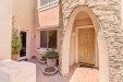 Photo of 848 E Torrey Pines Place, Chandler, AZ 85249 (MLS # 5824167)