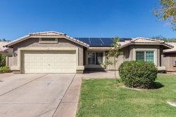 Photo of 438 E Century Avenue, Gilbert, AZ 85296 (MLS # 5824169)