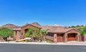 Photo of 1514 E Eugie Avenue, Phoenix, AZ 85022 (MLS # 5824172)
