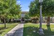 Photo of 841 N 2nd Avenue, Unit 104, Phoenix, AZ 85003 (MLS # 5824174)
